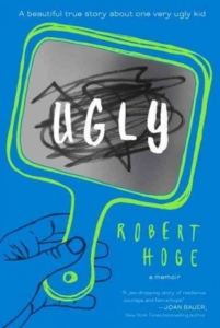 Cover_Ugly